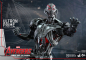 Preview: AVENGERS - Age of Ultron - MMS Actionfigur Ultron Prime (Hot Toys)