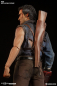 Preview: TANZ DER TEUFEL II - Actionfigur 1/6 Ash Williams (Sideshow)