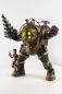 Preview: BIOSHOCK - Actionfiguren Doppelpack 1/6 Big Daddy & Little Sister (ThreeZero)