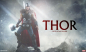 Preview: THOR - Actionfigur 1/6 Thor (Sideshow)