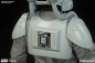 Preview: STAR WARS - Imperial AT-AT Driver 1/6 Actionfigur (Sideshow)