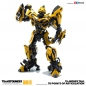 TRANSFORMERS: The Last Knight - Actionfigur 1/6 Bumblebee (ThreeA Toys)