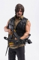 Preview: THE WALKING DEAD - Actionfigur 1/6 Daryl Dixon (ThreeZero)