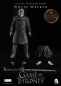 Mobile Preview: GAME OF THRONES - Actionfigur 1/6 Weißer Wanderer Deluxe Version (ThreeZero)