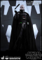 Preview: STAR WARS: Episode VI - Quarter Scale Series Actionfigur 1/4 Darth Vader (Hot Toys)