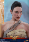 Preview: WONDER WOMAN - MMS Actionfigur Wonder Woman Training Armor Ver. (Hot Toys)