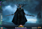 Preview: THOR: Ragnarok - Movie Masterpiece Actionfigur 1/6 Hela (Hot Toys)