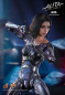 Preview: ALITA: Battle Angel - Movie Masterpiece Actionfigur 1/6 Alita (Hot Toys)