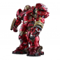 Preview: AVENGERS: Age of Ultron - Movie Masterpiece Actionfigur 1/6 Hulkbuster Deluxe Ver. (Hot Toys)