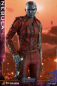 Preview: AVENGERS: Endgame - Movie Masterpiece Actionfigur 1/6 Nebula (Hot Toys)