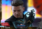 Preview: AVENGERS: Endgame - Movie Masterpiece Actionfigur 1/6 Hawkeye Deluxe Version (Hot Toys)