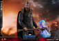 Preview: AVENGERS: Endgame - Movie Masterpiece Actionfigur 1/6 Thor  (Hot Toys)