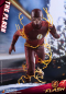 Preview: THE FLASH - Actionfigur 1/6 The Flash (Hot Toys)