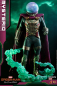 Preview: SPIDER-MAN: Far From Home - Movie Masterpiece Actionfigur 1/6 Mysterio (Hot Toys)