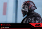 Preview: STAR WARS: Episode IX - Movie Masterpiece Actionfigur 1/6 Kylo Ren (Hot Toys)