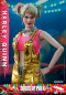 Preview: BIRDS OF PREY - Movie Masterpiece Actionfigur 1/6 Harley Quinn (Hot Toys)
