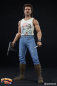Preview: BIG TROUBLE IN LITTLE CHINA - Actionfigur 1/6 Jack Burton (Sideshow)