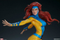 Preview: X MEN - Premium Format Statue Jean Grey (Sideshow)
