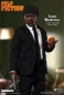 Preview: PULP FICTION - My Favourite Movie Actionfigur 1/6 Jules Winnfield (Star Ace)