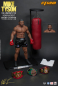 Preview: MIKE TYSON - Actionfigur 1/6 Mike Tyson The Undisputed Heavyweight Champion (Storm Collectibles)