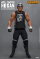 Mobile Preview: WWE - Hulk Hogan Actionfigur 1/6 Hollywood Hogan (Storm Collectibles)