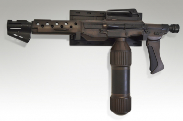 ALIENS - Replik M240 Incinerator  (Hollywood Collectibles)