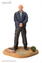 BREAKING BAD - Statue 1/4 Mike Ehrmantraut (supacraft)