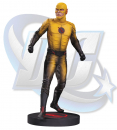 THE FLASH - Statue 1/6 Reverse Flash (Dc Comics)