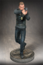 24 - Jack Bauer Statue (Hollywood Collectibles)